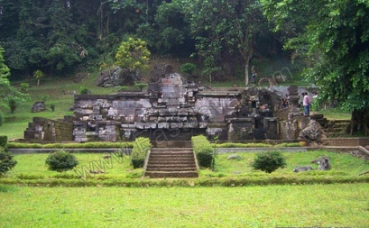 Image result for Candi Jalatunda
