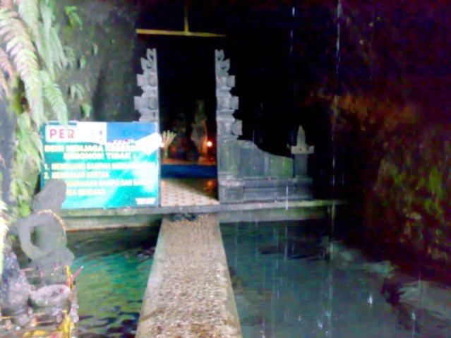 """...Situs Kolam Mata Air Umbul Jumprit Temanggung Magelang Jawa Tengah..."" Photo By : Red NRMnews.com"