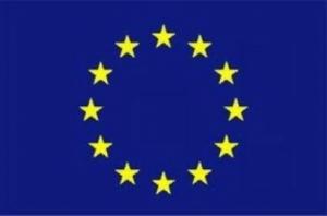 """""""...Logo EU / Uni Eropa..."""""""