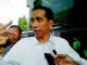 """""""...Presiden Joko Widodo,..."""" Photo By : Red. NRMnews.com"""