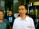 """...Presiden Joko Widodo yang Akrab di Sapa Jokowi..."" Photo By : Red. NRMnews.com"