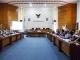"""...Ilustrasi Suasana Jalannya Rapat Konsultasi DPR RI dan DPRD..."" Photo By : Red NRMnews.com"