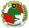 """""""...Logo Koperasi Indonesia..."""""""
