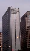 """...Kantor Kemenristek / Badan Pengkajian dan Penerapan Teknologi (BPPT) ..."" Photo By : Red NRMnews.com"