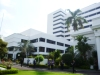 """...Gedung Kantor Kementrian Luar Negeri Republik Indonesia, Pejambon Jakarta..."" Photo By : Red NRMnews.com"