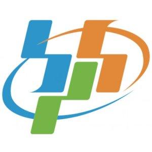 """""""...Logo Badan Pusat Statistik..."""""""