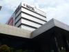 """...Gedung Kantor Komisi Pemberantasan Korupsi (KPK), Jalan HR.Rasuna Sahid, Jakarta..."" Photo By : Red NRMnews.com"