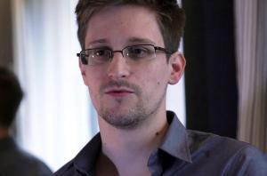 """""""...Edward Snowden..."""""""