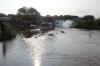 """...Ilustrasi Suasana Pasca Banjir..."" Photo By : Red.NRMnews.com"