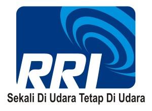 """""""...Logo Radio Republik Indonesia..."""""""