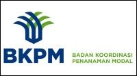 """...Badan Koordinasi Penanaman Modal Indonesia..."""