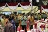 """...Mantan Presiden RI, Susilo Bambang Yudhoyono ..."" Photo By : Red. NRMnews.com"