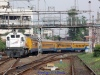 """...Ilustrasi Jalur dan Moda Angkutan Kereta Api..."" Photo By : Red NRMnews.com"