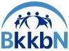 """""""...Ilustrasi logo Badan Perencanaan Keluarga Berencana Nasional..."""""""