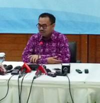 """""""...Menteri ESDM, Sudirman Said..."""" Photo By : Red. NRMnews.com"""