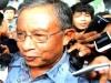 """...Menteri Koordinator Bidang Perekonomian Darmin Nasution..."" Photo By : Red NRMnews.com"
