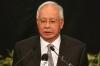 """""""...Perdana Menteri Malaysia Najib Razak..."""""""