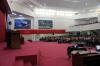 """""""...Suasana Kampanye Penerimaan Prajurit TNI AU..."""" Photo By : TNI AU"""