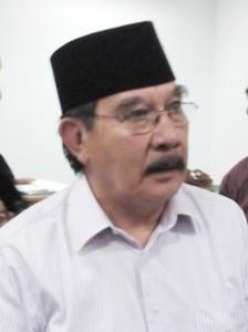 """""""...Mantan Ketua KPK, Antasari Azhar..."""""""